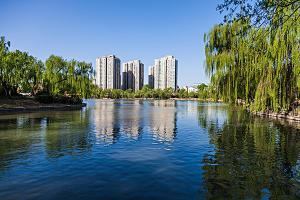 中国旅行证和户口